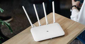 actualización xiaomi mi router 3 y 4 noticias xiaomi adictos