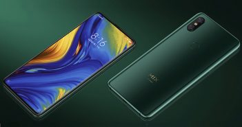 Xiaomi Mi Mix 3 Internacional Global