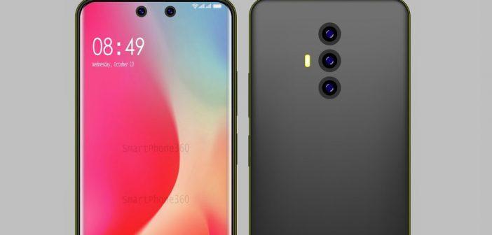 Xiaomi POCOPHONE POCO F2