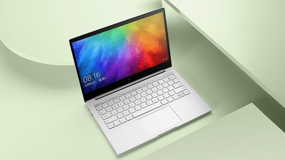 Portatil I3 Mas Barato.Nuevo Xiaomi Notebook Air El Portatil Mas Barato De La
