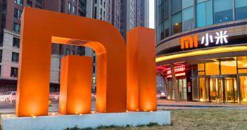 Xiaomi continua bajando en bolsa y compra 6 millones de acciones Noticias Xiaomi Adictos