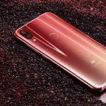 Xiaomi Mi Play precio y caracteristicas, cámara