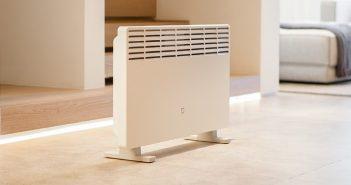 Calefactor Xiaomi Mijia