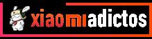 XiaomiAdictos.com: Web de noticias y novedades Xiaomi en general, somos Xiaomi Adictos