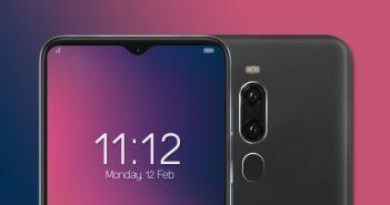 Xiaomi POCOPHONE F2 POCO