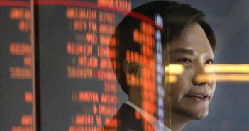 Xiaomi Corp de Lei Jun invertirá 1500 millones de dolares americanos en inteligencia artificial y dispositivos inteligentes