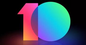 Mi 6X, Redmi Note 5 (Redmi Note 5 Pro en la India), Redmi 6 Pro y Redmi S2 reciben MIUI 10 basado en Android 9 Pie