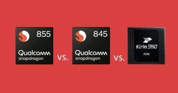 Desarrolladores de AnTuTu ponen a prueba el qualcomm snapdragon 855 que utlizará el Xiaomi Mi 9 Noticias Xiaomi Adictos