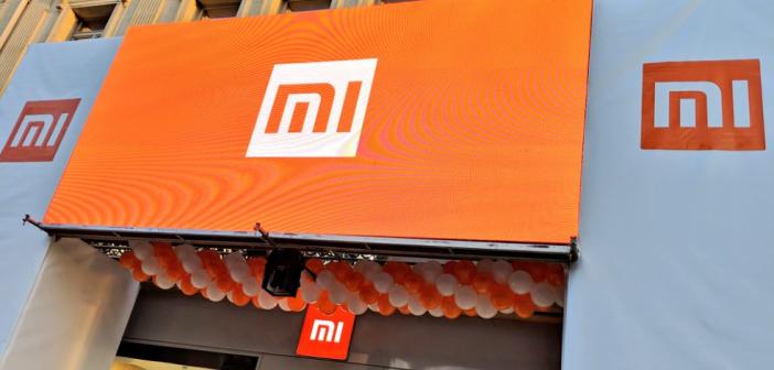 Xiaomi inauguró su Mi Store mas grande de Europa en París Noticias Xiaomi Adictos