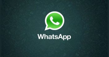 whatsapp añade funcion protección con huella dactilar beta xiaomi adictos
