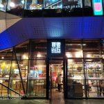 Redmi Note 7 fotografía calidad toma camara
