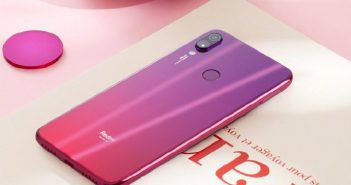Xiaomi Redmi Note 7 Geekbench Redmi X lei jun weibo