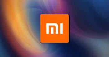 Xiaomi se coloca como cuarta marca mas vendida 4