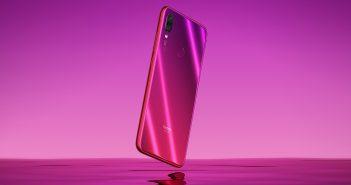 Xiaomi pretende vender 1 millon de dispositivos Redmi Note 7