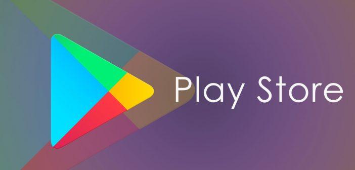 Google eliminará de su Play Store todas las aplicaciones que requieran uso del historial de llamadas y sms Xiaomi Adictos