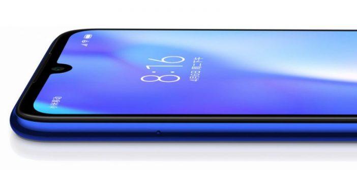Lei Jun confirma que los nuevos dispositivos smartphones de xiaomi tendrán un nuevo diseño similar al Redmi Note 7 Noticias Xiaomi Adictos