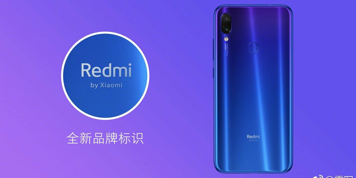 Liu Weibing nuevo CEO de Redmi