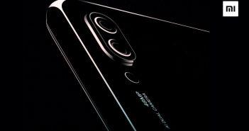 Xiaomi Redmi Note 7 X precio y características