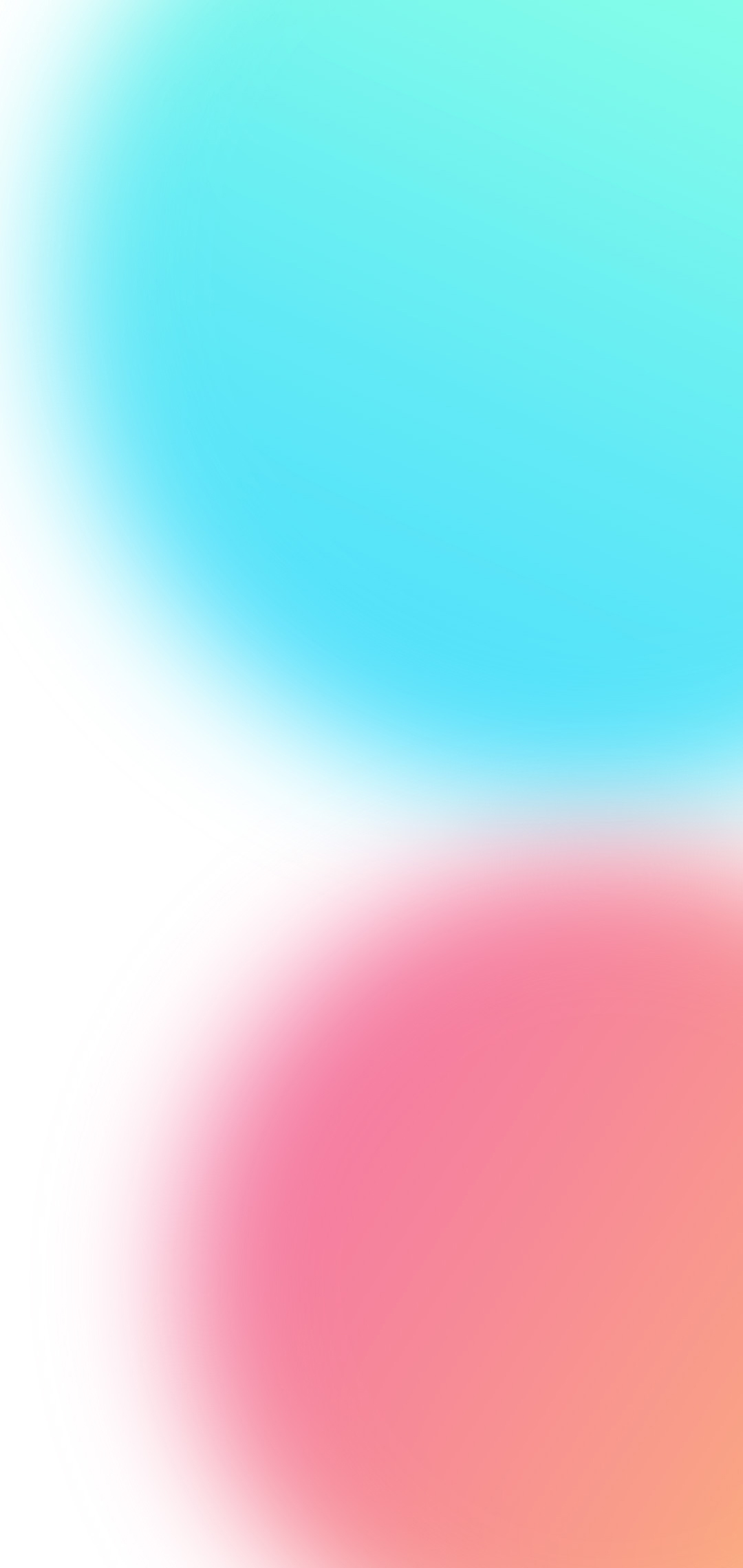 Unduh 580+ Wallpaper Xiaomi Redmi 6a HD Paling Keren