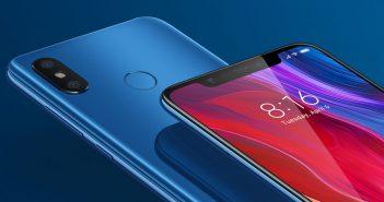 Xiaomi no reducirá el precio de su XIaomi Mi 8