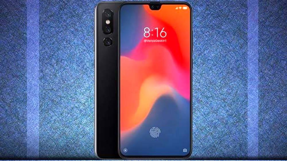 Xiaomi Mi 9 caracteristicas y precio