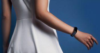 Xiaomi Mi Band 4 características, lanzamiento y precio noticias xiaomi adictos