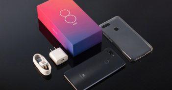 Qualcomm Quick Charge 4+ Noticias Xiaomi Adictos