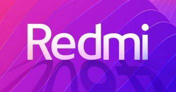 Redmi nueva marca independiente de xiaomi