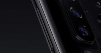 Xiaomi Mi 9 cuatro cámaras explorer edition 3d tof