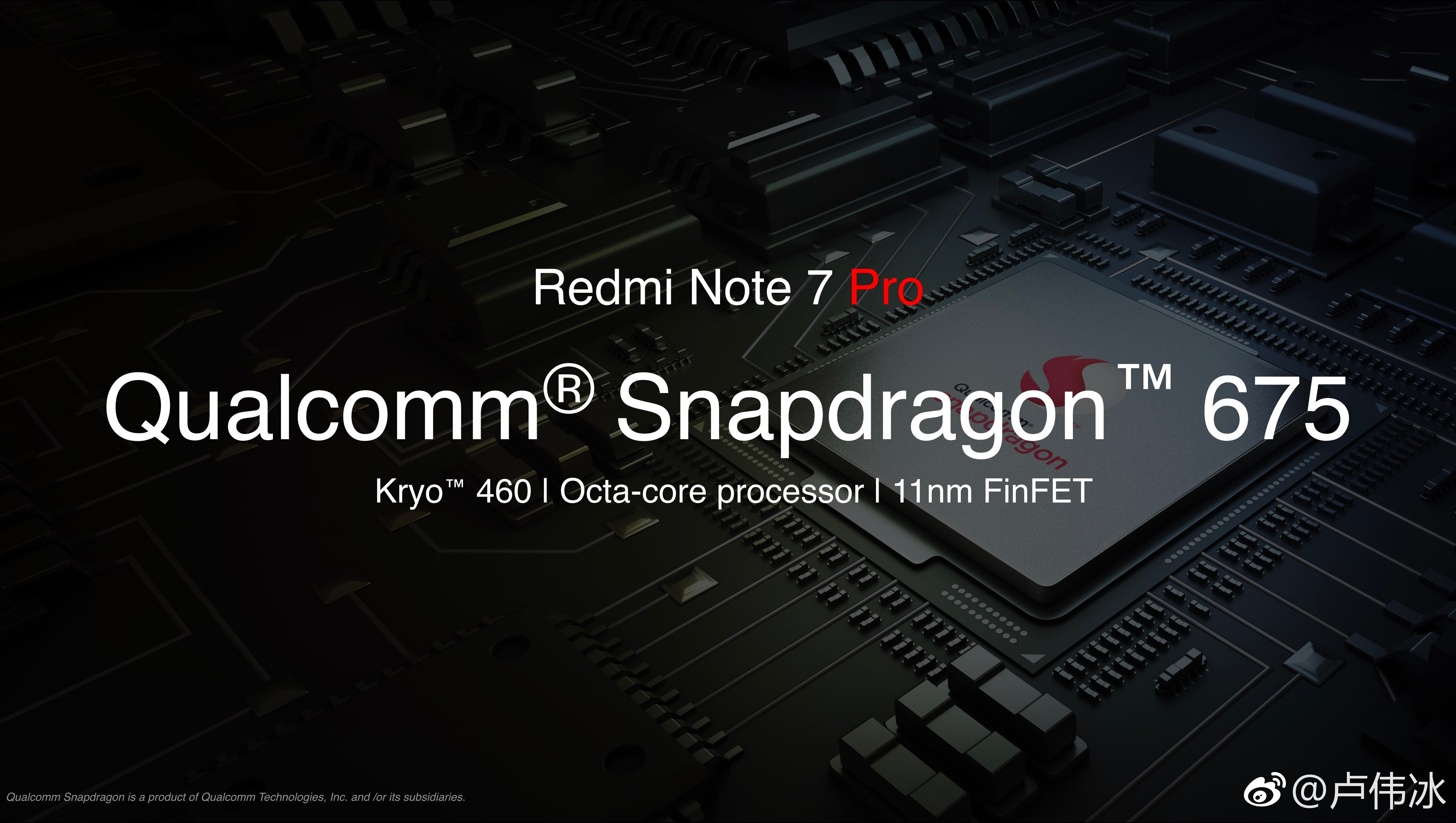 comprar Redmi Note 7 Pro GLOBAL características y precio noticias xiaomi adictos