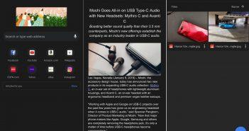 Android Q dark Mode Modo Oscuro