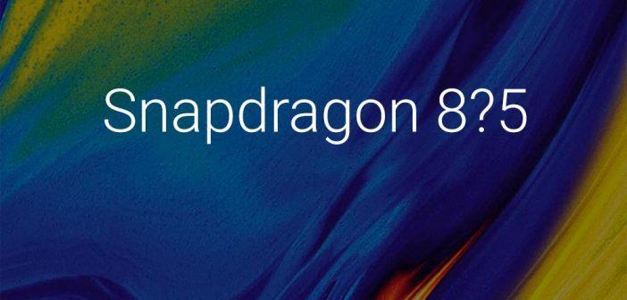 Xiaomi México pretende hacer llegar un gama alta al pais, snapdragon 845 o 855 noticias xiaomi adictos xiaomiadictos