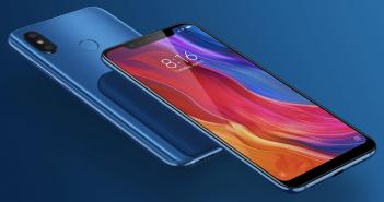 Xiaomi Mi 8 y Mi Mix 3 recibiránb actualizaciones del Xiaomi Mi 9 game turbo noticias xiaomi adictos