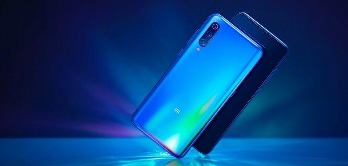 Xiaomi libera código fuente del kernel del Xiaomi Mi 9 noticias xiaomi adictos xiaomiadictos