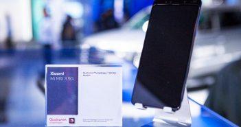 Xiaomi presentará algo grande y nuevo el 13 de febrero