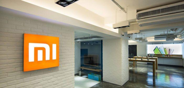 Xiaomi pretende triplicar el numero de Mi Store oficiales en Europa noticias xiaomi adictos xiaomiadictos