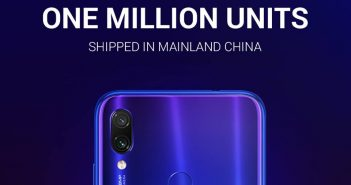 Redmi vende 1 millón de unidades en China Noticias Xiaomi Adictos