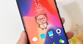 Características Xiaomi Mi 9 precio Noticias Xiaomi Adictos xiaomiadictos