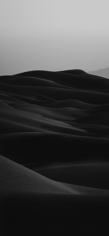 Unduh 430 Koleksi Wallpaper Xiaomi Black Shark Gambar Gratis