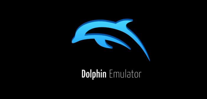 xiaomi mi 9 y snapdragon 855 emulan facilmente y fluido dolphin emulator gamecube wii noticias xiaomi adictos