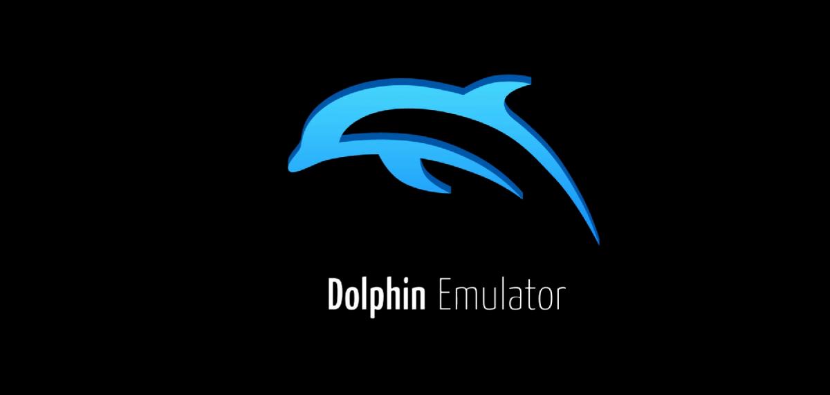 Videojuegos V1.3  - Página 13 Dolphin-Emulator-5
