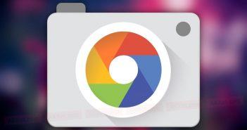 nueva version gcam google camera compatible xiaomi mi 9 y redmi note 7 noticias xiaomi adictos