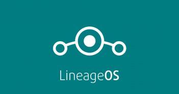 lineageOS 16 para xiaomi mi 8 descargar android 9 pie noticias xiaomi adictos