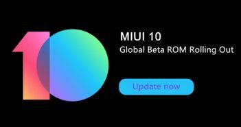 Xiaomi Miui 10 9-3-28 global beta modo oscuro Redmi 3S, Redmi Note 3 Special Edition, Redmi 4X, Mi 5s, Redmi 4A, Mi Max 2, Redmi Note 5A/Redmi Y1 Lite, Redmi Note 5A Prime/Redmi Y1, Mi 6, Mi MIX 2, Redmi Note 5, Mi Note 2, Mi MIX, Mi MIX 2S, POCO F1, Mi 8, Redmi 6A, Redmi 6, Redmi 6 Pro India, Mi Max 3, Redmi 5A, Redmi 5, Mi Note 3, Mi 5s Plus, Mi 8 pro, Redmi Note 6 Pro, Mi 8 Lite, Mi MIX 3.