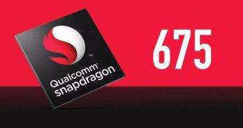 rendimiento snapdragon 675 redmi note 7 pro vs snapdragon 845 y 660