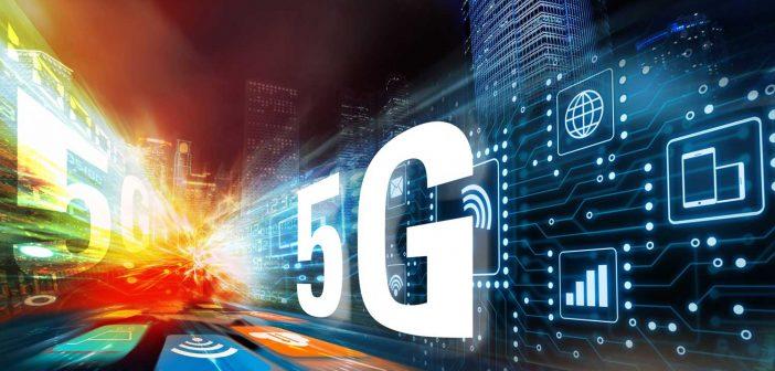 Lei Jun explica que xiaomi se convertirá en el principal proveedor de smartphones 5g