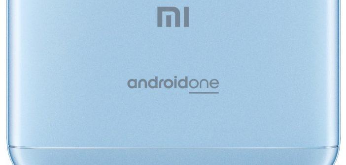 características, precio xiaomi mi a3 9x lite android one 9 noticias xiaomi