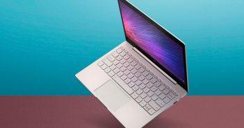 xiaomi mi notebook air 12.5 2019 características precio comprar noticias