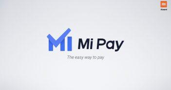 Xiaomi Mi Pay y Mastercard llegan a Rusia. Noticias Xiaomi Adictos