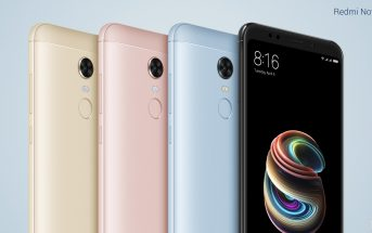 xiaomi redmi note 5 pro recibe miui beta 10 9.3.25 android 9 pie noticias